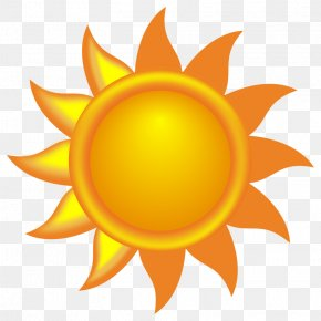 Sun Free Download - Free Content Clip Art PNG