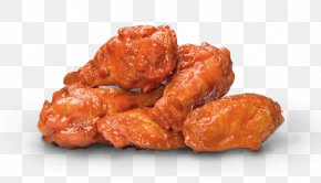 Delicious Chicken Wings - Buffalo Wing Fried Chicken Chicken Fingers KFC Barbecue PNG