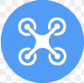 Abb Robotics People - Clip Art Organism Point Logo Special Olympics Area M PNG