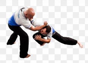Brazilian Jiu Jitsu - Gotha Wing Revolution Erfurt Brazilian Jiu-jitsu Jujutsu Combat PNG