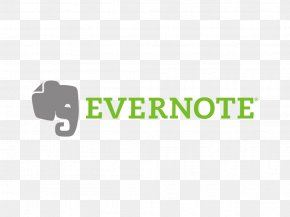 Evernote - Evernote Post-it Note Computer Software Cloud Storage PNG