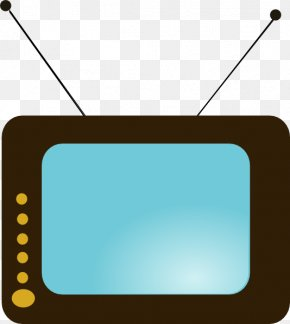 Remote Cliparts - Home Appliance Small Appliance Clip Art PNG