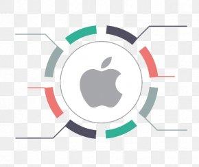 Web Design - Software Development Mobile App Development Application Software Computer Software Web Development PNG