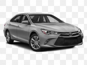 OIL CHANGE - 2016 Toyota Camry Car Mercedes-Benz Front-wheel Drive PNG