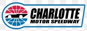 Charlotte Motor Speedway ARCA Monster Energy NASCAR Cup Series Bristol Motor Speedway Speedway Motorsports PNG