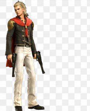Final Fantasy - Final Fantasy Type-0 Online Final Fantasy VII Final Fantasy Agito GameFAQs PNG