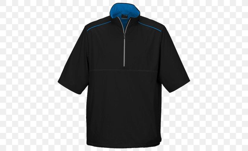 T-shirt 【ヘインズ公式】【2枚組】ビーフィーTシャツ 18FW BEEFY-T ヘインズ(H5180-2) Sleeve Hanes, PNG, 500x500px, Tshirt, Active Shirt, Amazoncom, Black, Clothing Download Free