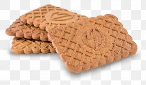 Cookie - Cookie Baked Milk Wafer Biscuit PNG