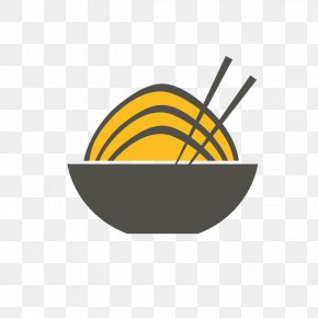 Japan Japanese Bowl Design - Japan Beef Noodle Soup Bowl Chopsticks PNG