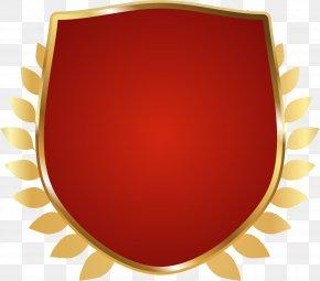 Emblem Shield - Shield Logo PNG