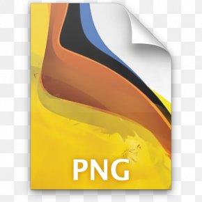 Adobe Fireworks - STL Image File Formats TIFF PNG