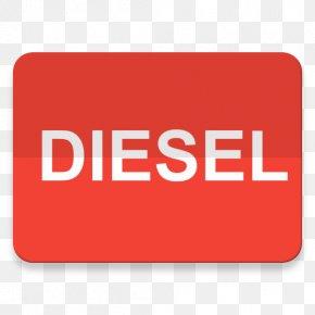 Car - Car Diesel Fuel Diesel Engine Sticker PNG