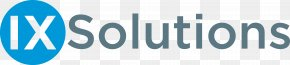 Health Programmes - Logo Brand SAP Concur Image Font PNG