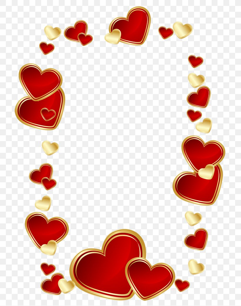 Love Heart Clip Art, PNG, 743x1041px, Red Hearts, Android, Clip Art, Diary, Google Play Download Free