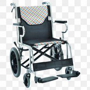 Diving Manual Wheelchair - Motorized Wheelchair Patient Jiangsu Yuyue Medical Equipment & Supply Co., Ltd. Walking Stick PNG