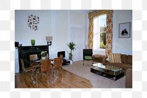 Living Room - Table Living Room Loft Interior Design Services PNG