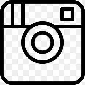 Instagram Clipart - ICO Download Icon PNG