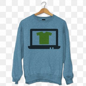 T-shirt - T-shirt Hoodie Sweater Clothing Crew Neck PNG