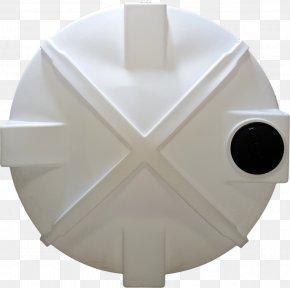 Water - Water Storage Water Tank Storage Tank Rain Barrels PNG