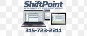 Car - Car Dealership Dealership Management System Computer Software PNG