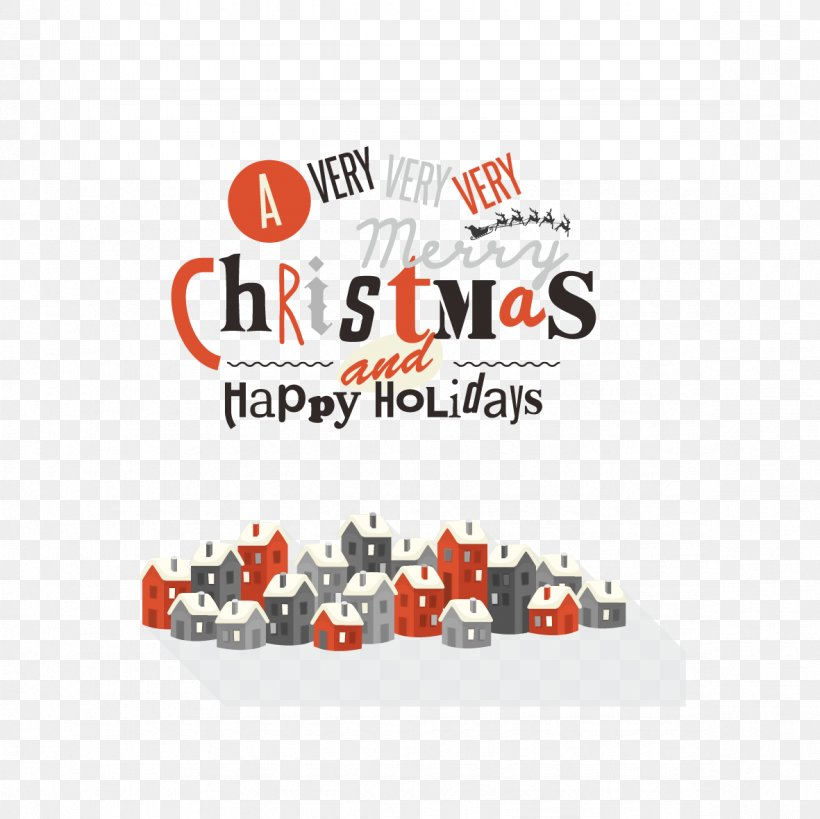Christmas Typeface Computer Font, PNG, 1181x1181px, Christmas, Brand, Computer Font, Computer Software, Designer Download Free
