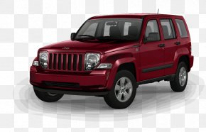Jeep - Compact Sport Utility Vehicle 2017 Jeep Patriot Jeep Liberty PNG