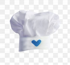 White Hat - Headgear Hat Designer Chef PNG
