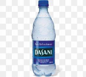Water Bottle Image - Soft Drink Coca-Cola Tea Milkshake Bottled Water PNG