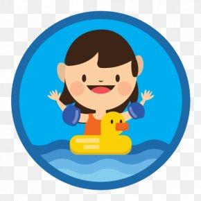 Swimming Pool - Southern Cygnet Swim School Swimming Pool Clip Art PNG