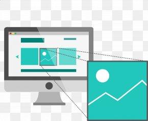 Carousel - Web Hosting Service Web Design Search Engine Optimization WordPress PNG