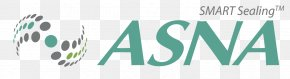 Applied Seal North America, Inc. Logo Brand IndustryContinental Shading - ASNA PNG