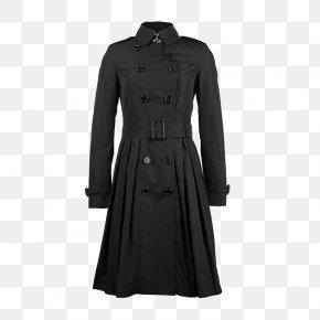 Lady Fashion Classic Suede Leather Jacket - Fashion Armani Designer Leather Jacket PNG