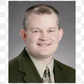 State Farm Insurance Agent South 4th EastFarmers Insurance Brian Bittick - Travis Chase PNG