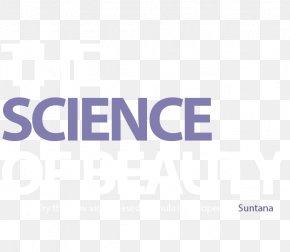 Spray Tan - Typeface Logo Sans-serif Font PNG