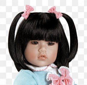 Baby Dolls - Adora Toddler Doll Adora Dolls Baby Doll 20-inch Cat's Meow-inch Light Blonde Hair/blue Child Infant PNG