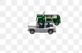 Car - Car Motor Vehicle Transport Light Commercial Vehicle PNG
