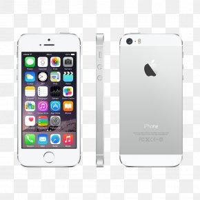 Apple Iphone - IPhone 5s Apple IPhone 6 Plus Telephone Refurbishment PNG