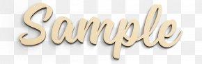 Cursive Script - Letter Cursive Script Typeface Handwriting Font PNG