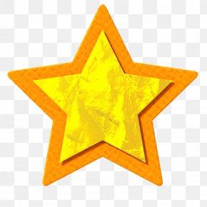 Star - Paper Mario: Color Splash Super Mario Bros. Princess Peach PNG