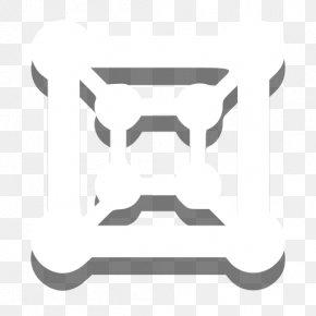 Design - Product Design Cartoon Font Brand PNG