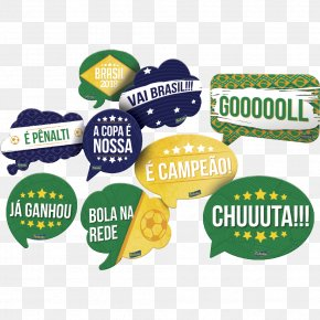 Brasil 2018 - 2018 World Cup 2014 FIFA World Cup Brazil National Football Team Sport PNG