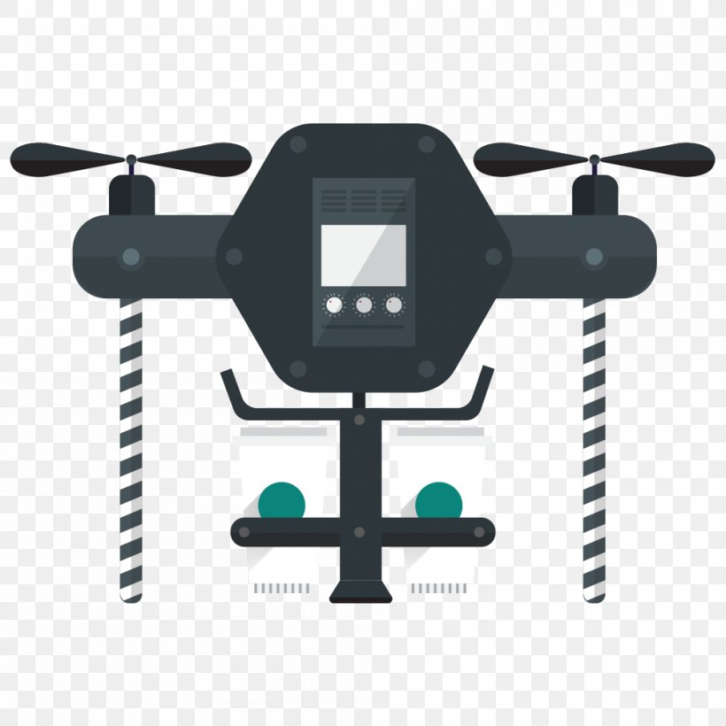 Airplane Flat Design Unmanned Aerial Vehicle Png 1000x1000px Airplane Chair Flat Design Furniture Helicopter Download Free
