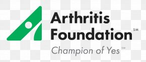 Arthritis - Arthritis Foundation Pain Medicine United States Health PNG
