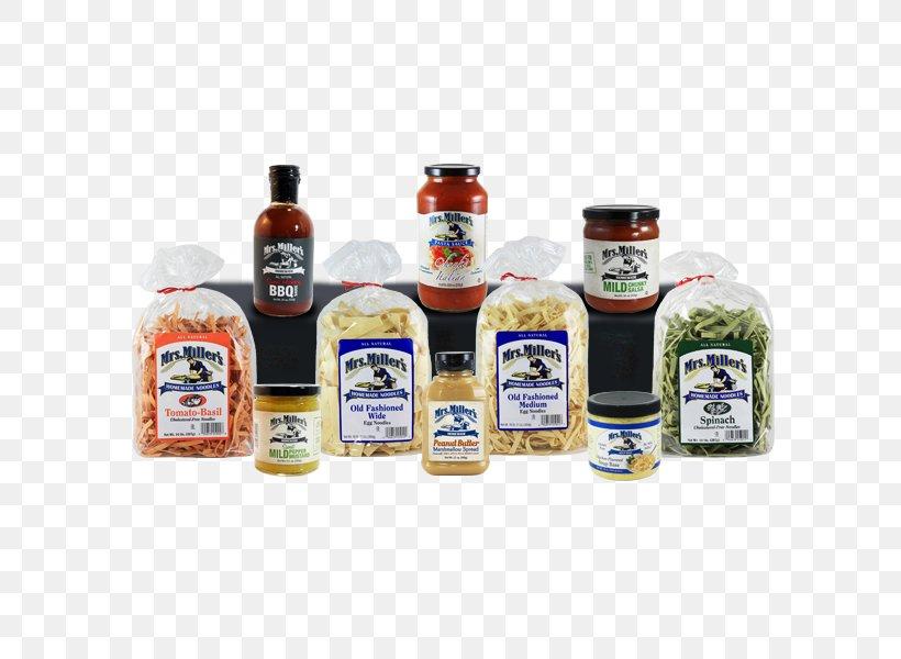 Chicken Soup Box Liqueur Cooking Base, PNG, 600x600px, Chicken Soup, Box, Condiment, Cooking Base, Decorative Box Download Free