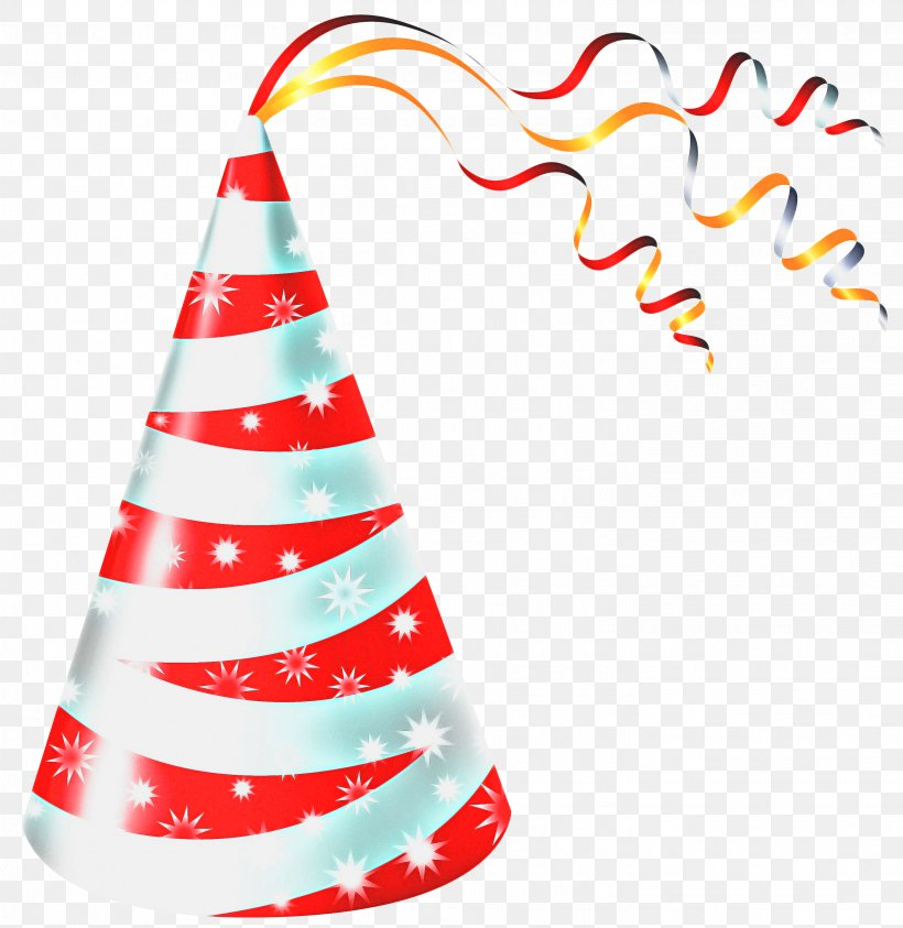 Candy Cane Party Hats Christmas Birthday Hat Christmas Party Hats