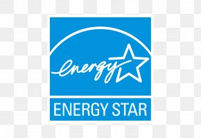 Energy - Energy Star Efficient Energy Use Electronic Product Environmental Assessment Tool Efficiency Energy Conservation PNG