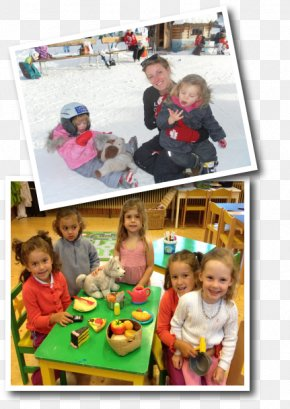 English Camp - Lovell International Camps AG (Since 1973) Summer Camp Gstaad International Kids Club PNG