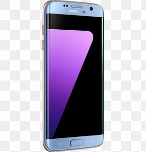 Samsung - Samsung Galaxy Note 7 Android Telephone 4G PNG