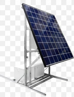 Solar Panel - Solar Energy Solar Panels Solar Power Remote Terminal Unit Industry PNG