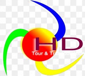 HD Logo - Logo Royalty-free Clip Art PNG